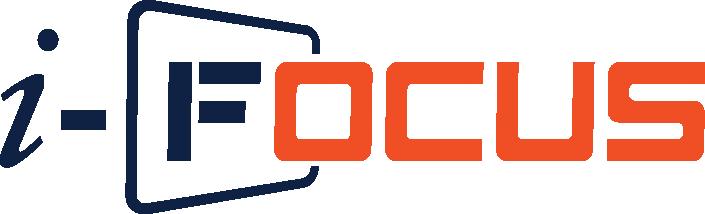 ifocus logo