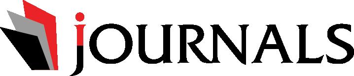 ijournals logo